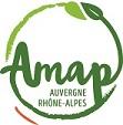 Quelle bonne idée ! dans actualités amap_aura_sans_reseau_quadri_s_reduit-82642