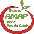 logo_reseau_amap_npdc-reduit-9d870 dans actualités