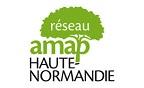 logo-haute-normandie-reduit-a9565