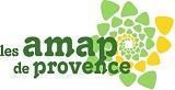 logo2018-logolesamapdeprovenceokdef_ld-reduit-be32a