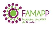 logo_famapp_-petit_format-reduit-947b9