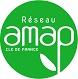 logo_idf_ramap_vert_fonce-reduit-1813e